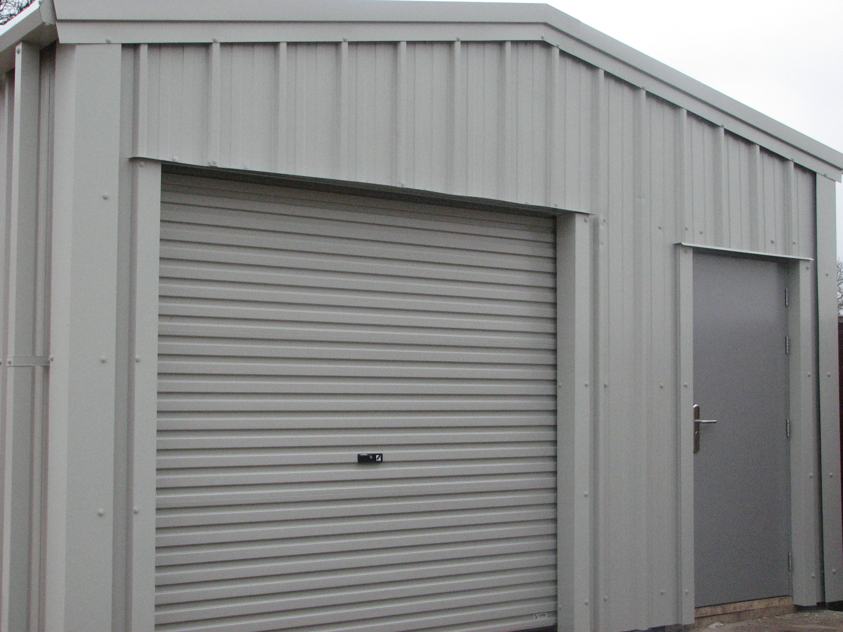 over garage insulated wright up and sectional doors steelgaragedoors steel